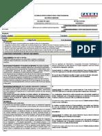 BOA PPI 052018 (Tarjeta)