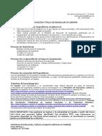 ESPAÑA-HOMOLOGACIÓN-TÍTULO-BACHILLER.pdf