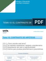 11092019_155105TEMA_10