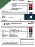 3277036506970002_kartuUjian.pdf