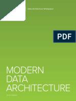 ERStudio-Modern-Data-Architecture.pdf
