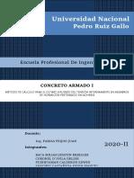 CONCRETO-ARMADO-1-TRADUCCION-ACI.docx