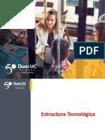 PPT 2.a - Estructura Tecnológica BIG DATA.pptx