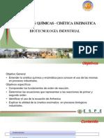 Apoyo orden de reaccion cineticos PDF.pdf