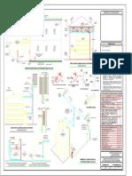 SCALL PREFABRICADO.pdf