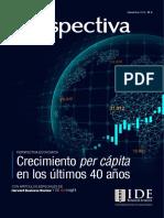 Perspectiva-Septiembre-2019