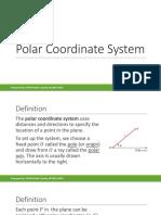 Math-53-Polar-Coordinate-System
