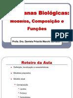 3-Membranas_Biolgicas_Composiao_Funao_Transportes