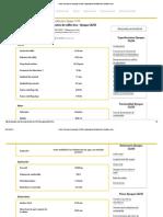 Ficha Técnica - Compactador Dynapac CA250.pdf