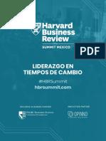 HBR-Summit-–-Libro-Digital-2019