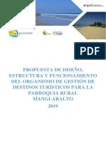 Elaboración de OGD I Manglaralto 2019.docx