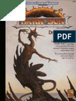 Dragon Kings Hardcover