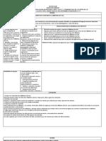 multigrado-2do-ciclo-bim1-2013-14.docx
