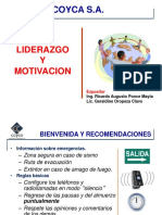 1. Liderazgo y Motivación v,03 a