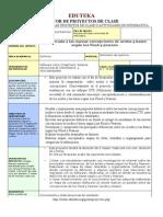 GestorPlantillaProyectoActividad-2