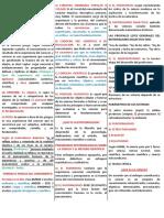 TEORIA_DEL_CONOCIMIENTO[1]