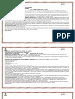 planeacion corregida FAMI (1)