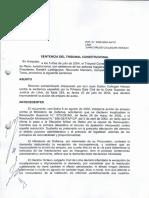 00090-2004-AA.pdf