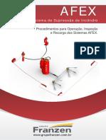 02.01.-FRANZEN-AFEX-Manual-20111021