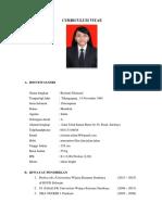 CV RISTIANTI fix.docx