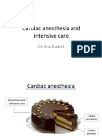Cardiac_anaesthesia_intensive_care_eng_2015