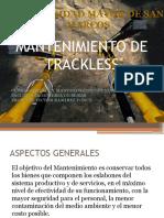 316161465-Gestion-Mantenimiento-de-Trackless