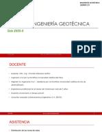 0.- Generalidades_IngGeotecnica.pdf