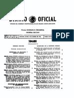 05011976-MAT.pdf