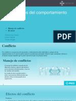 el conflicto y el estres (1).pptx