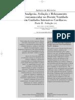 Sedacio¦ün UCIC.pdf