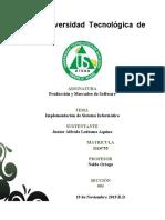 SegundoParcialProdSoftware1-11-4755