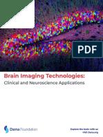 primer-brain-imaging-technologies-grants-jul-2019