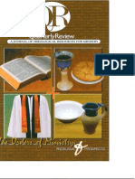 Quarterly Review-Theological Resources for Ministry-Winter-2004-2005.pdf