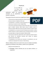 admi4.docx