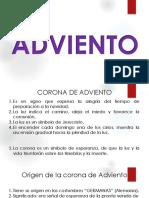 ADVIENTO diapositivas-2