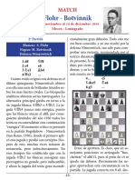 6- partida 2.pdf