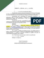 modelo_de_portaria_de_designacao_demais_usuarios