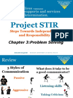 Chapter3-ProblemSolving.pptx