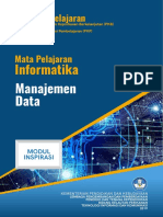 Modul PKP Informatika - Manajemen Data.pdf