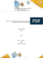 FORMATO FASE 2 PROY. SOCIAL.docx