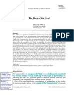 The_Birth_of_the_Herd.pdf