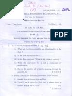 2nd-1st sem-2011Q.pdf