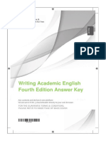 writing-academic-english-fourth-edition-answer-key