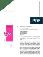 TECNOPOÉTICAS ARGENTINAS Claudia Kozak (ed.) - Caja Negra