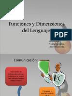 funcionesydimensionesdellenguaje-160622235109