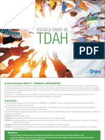 SNAP-IV-final.pdf