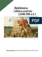 Imperio_Babilonico_1600-500_a.C..pdf