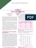 S1 como_leer_graficos.pdf