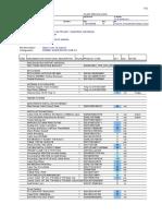 rev1_PYB351W, TAPUS MADINA, RBS6601 DUW30 RRUS2100 Encl