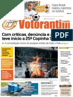 Gazeta de Votorantim edição 348